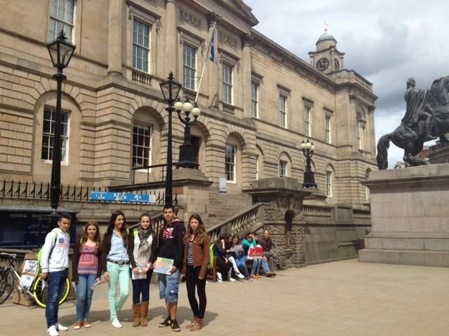 Edimburgo1 carmen