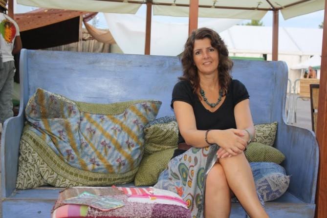 Pilar Tebar2