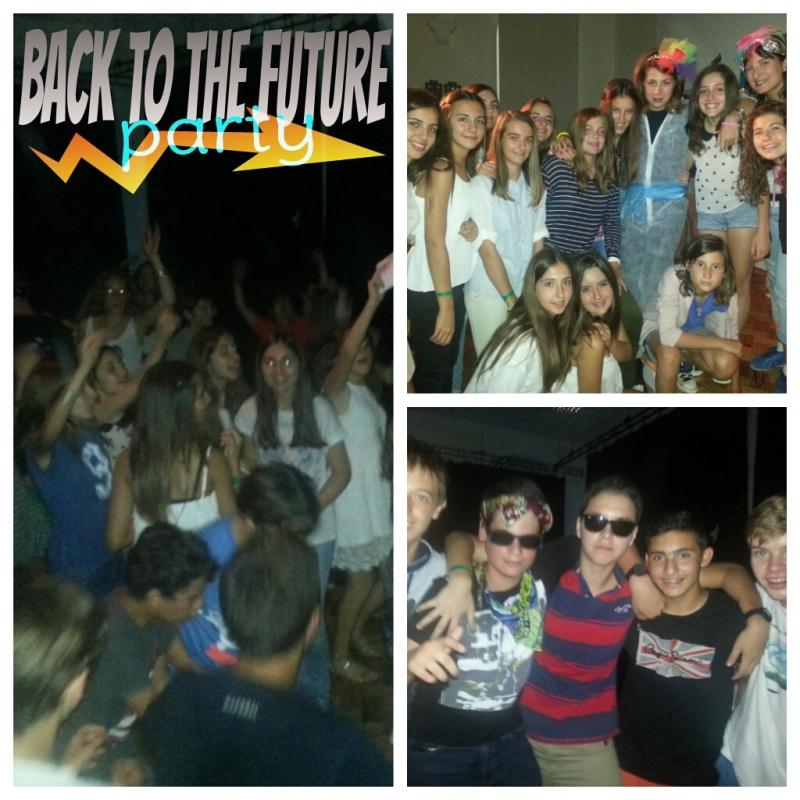 Future[1]