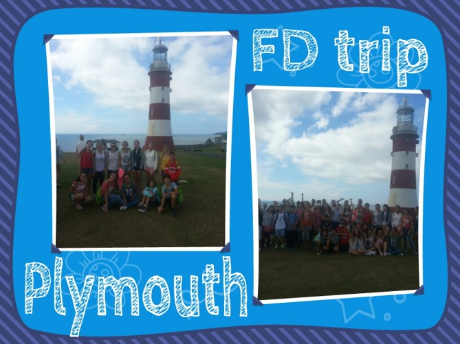 Plymouth[1]