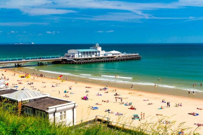 ingles-playa-bournemouth