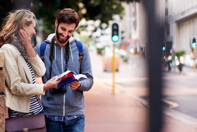 duracion cursos de idiomas en el extranjero