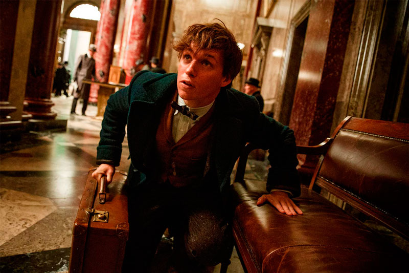 Londres y Harry Potter, lugares de harry potter en londres
