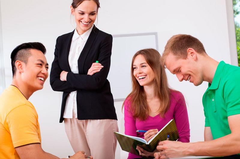Pronunciación en inglés, acentos ingleses, variedades del inglés