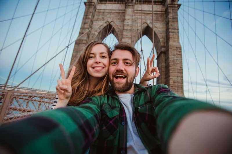 Consejos para visitar Nueva York