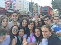 #TECLife Última semana en Londres