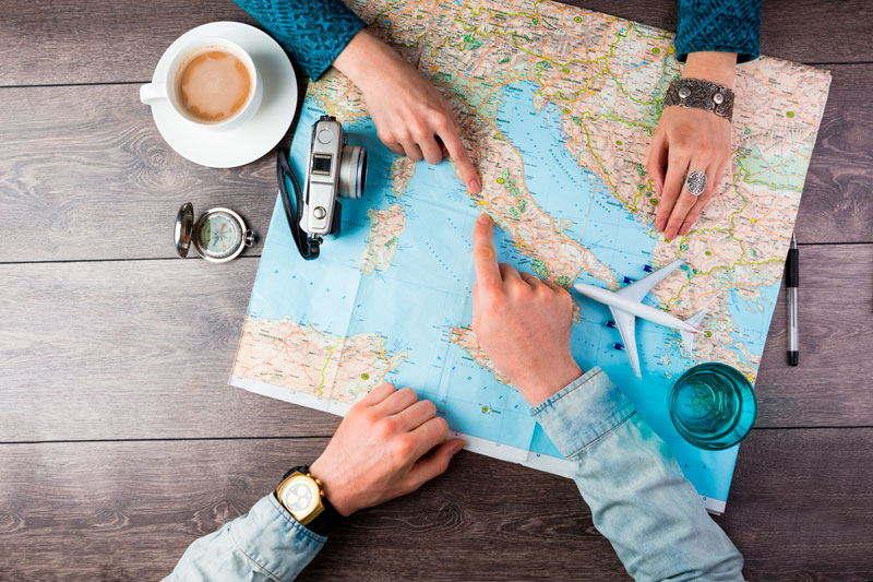 viajar-open-minded