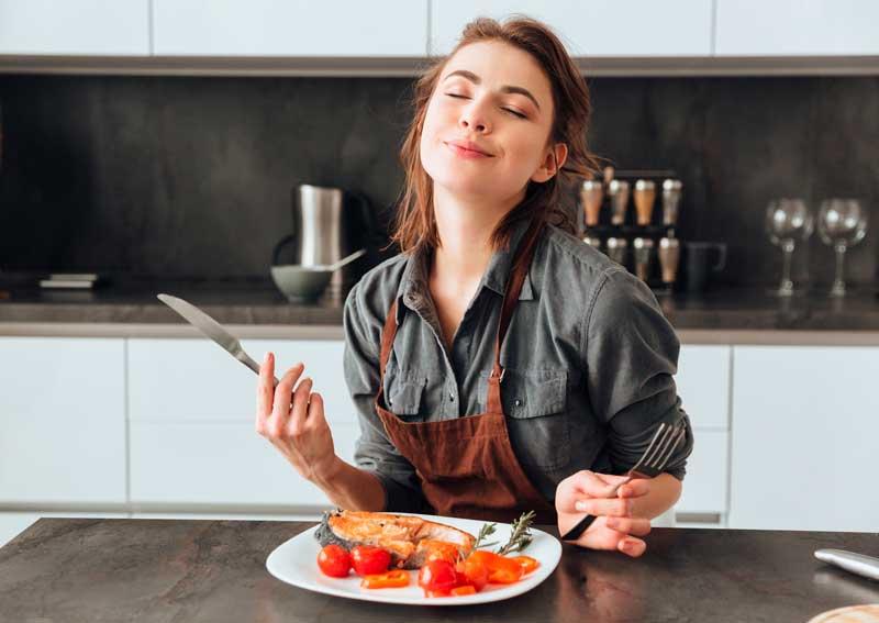 Mejores Destinos Gastronómicos del Mundo para Aprender Inglés