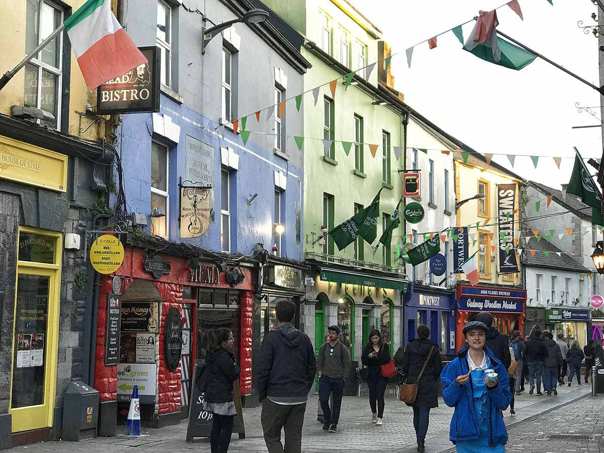 que-hacer-galway-capital-europea-cultura