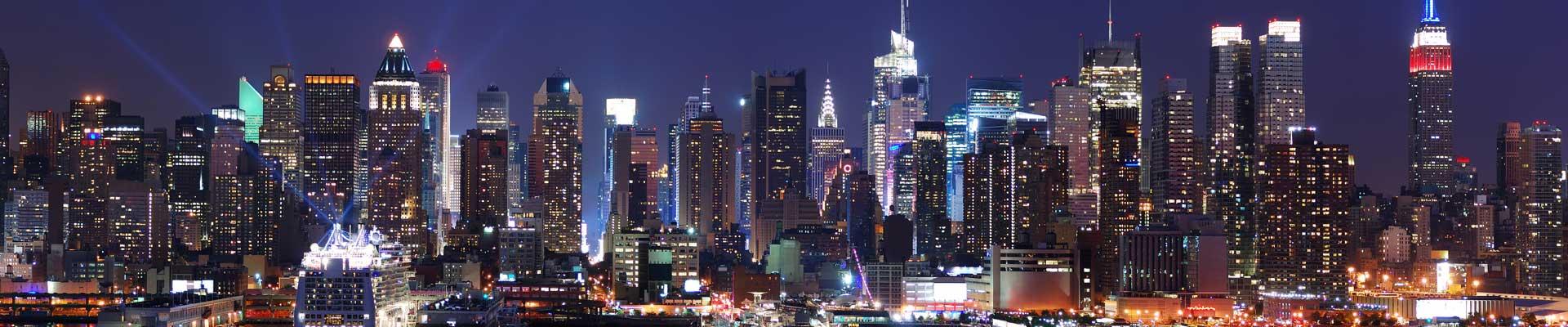 EC Nueva York