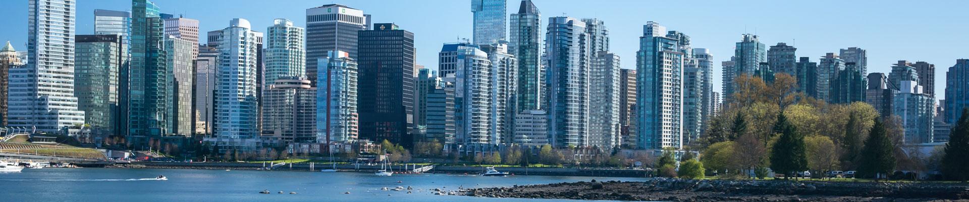 Eurocentres Vancouver