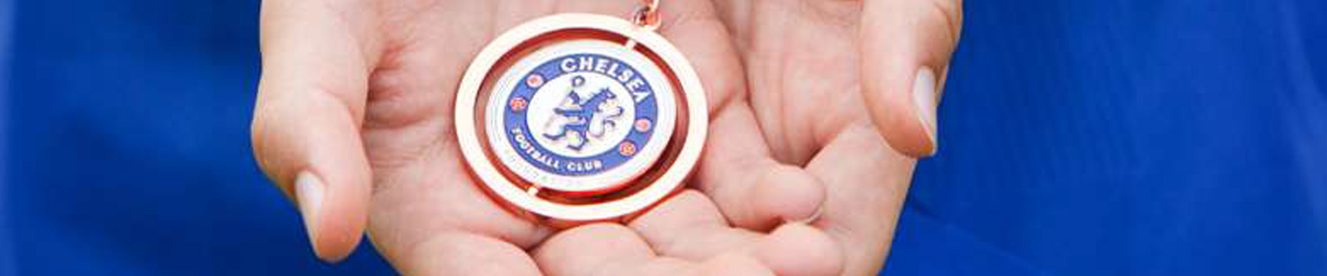 Londres, Futbol Chelsea FC Foundation